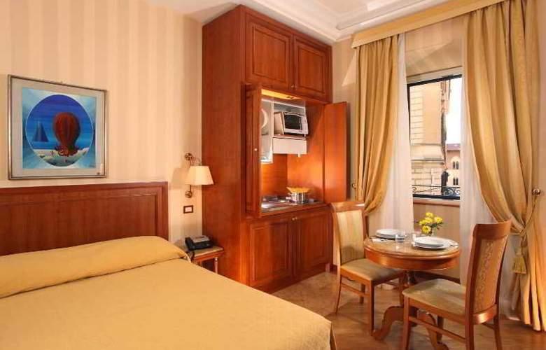 Piave & Flavia Apartments - Hotel - 1
