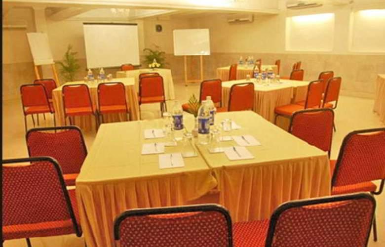 Avion - Conference - 5