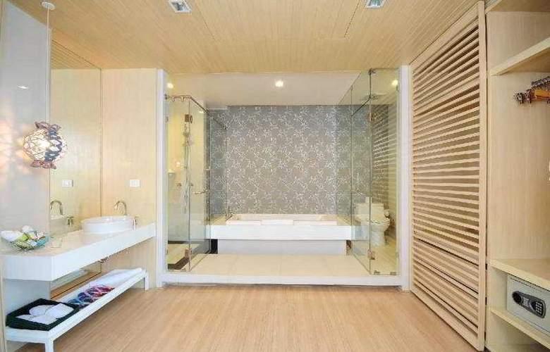 The Lapa Hua Hin - Room - 4