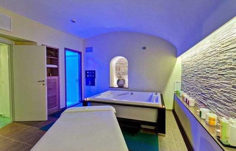 Best Western Regina Palace Terme - Hotel - 0