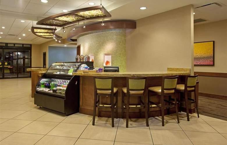 Hyatt Place Orlando Convention Center - Hotel - 9
