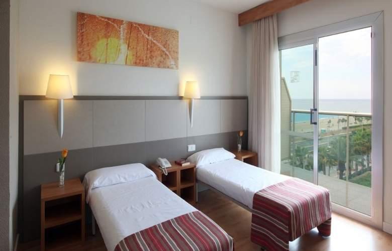 Golden Taurus Park Resort - Room - 10