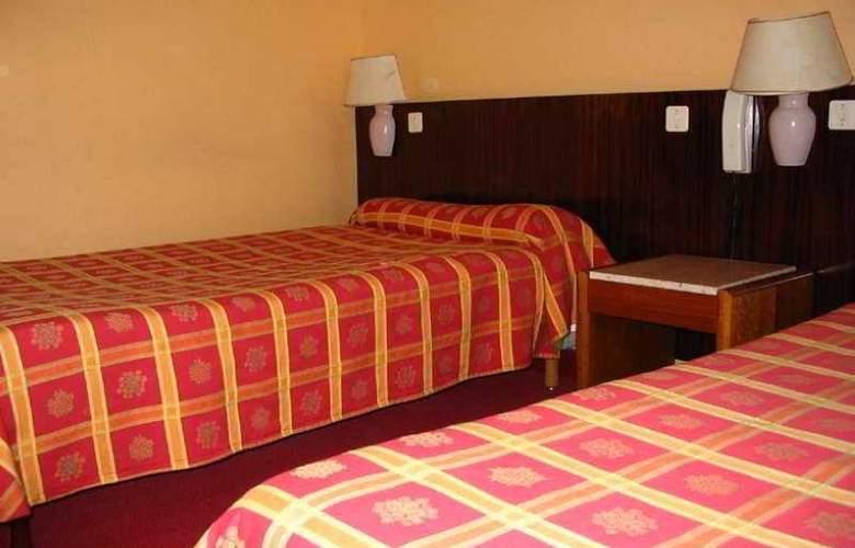 Monsigny - Room - 4