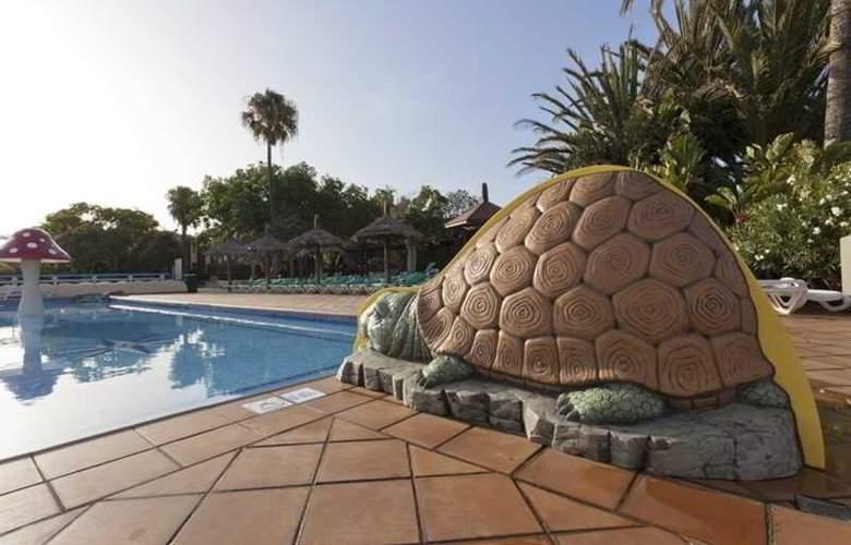 Ifa Interclub Atlantic - Pool - 24