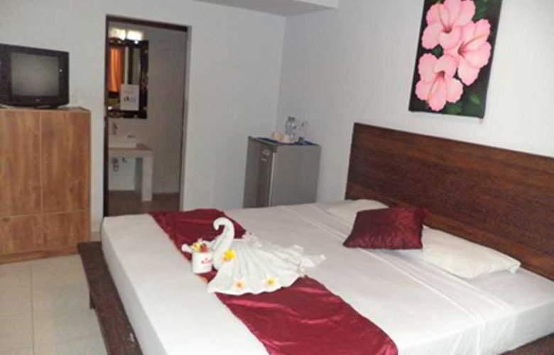 Abian Boga Guest House - Room - 3