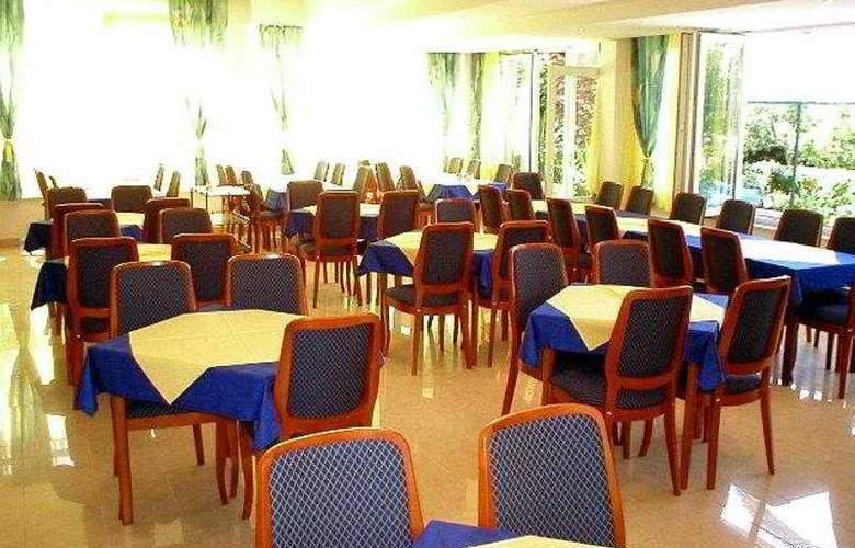 Pitomcija - Restaurant - 10
