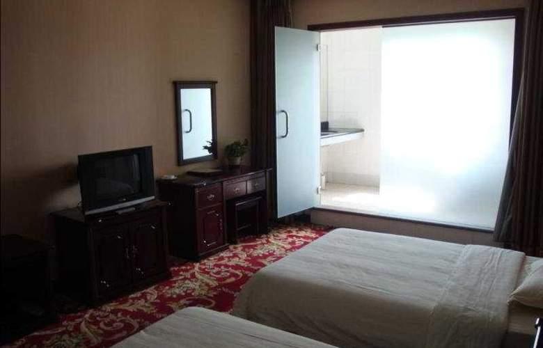 Hui Yuan Gong - Room - 4