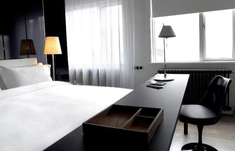 101 Hotel - Room - 2