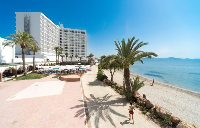 Roc Doblemar - Beach - 5