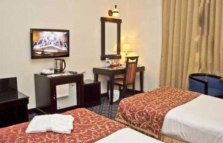 Regent Beach Resort Jumeirah - Room - 6