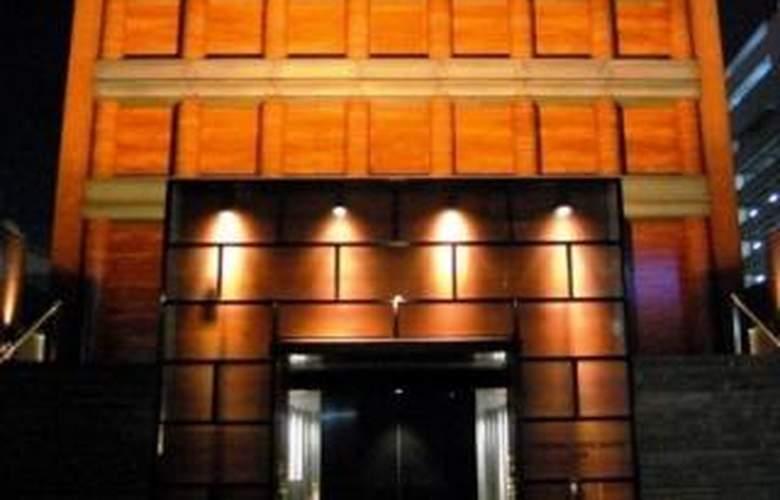 Il Palazzo - General - 4
