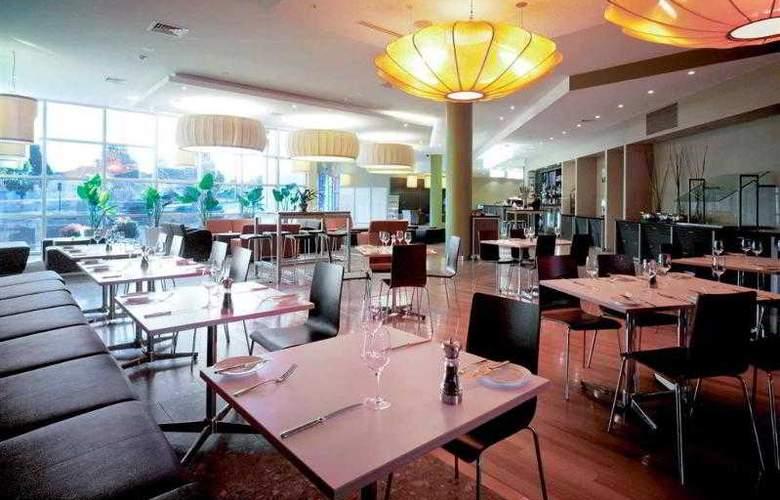Ibis Melbourne Glen Waverley - Hotel - 17