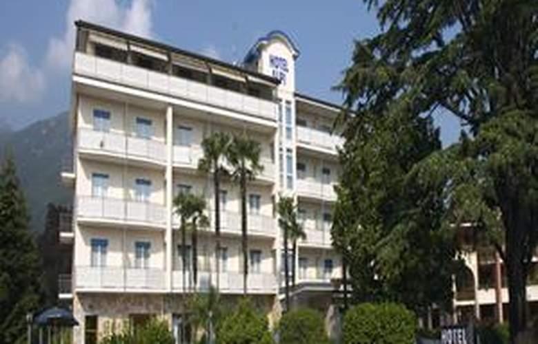 Alpi - Hotel - 0