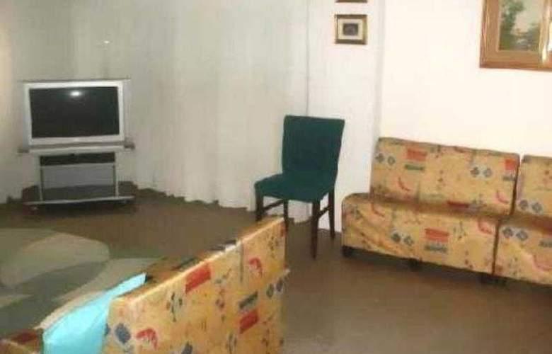 Rubino - Room - 1