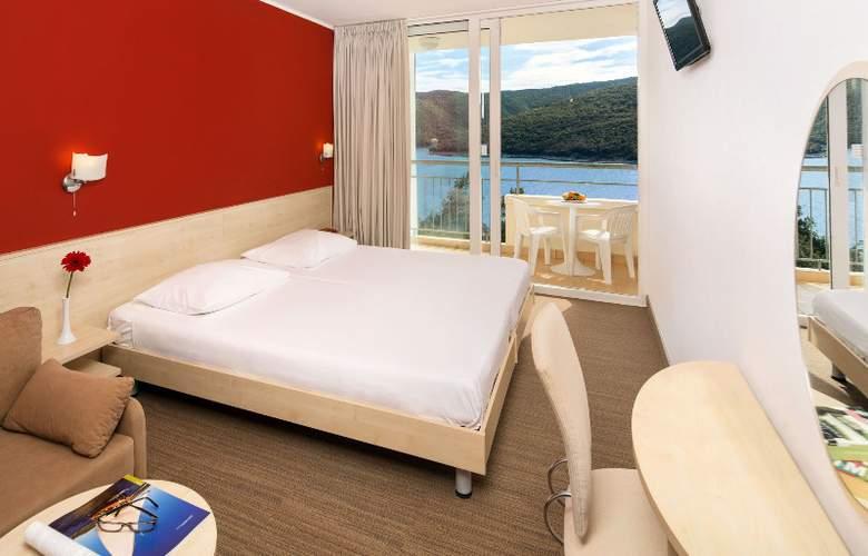 All Inclusive Light Allegro Hotel - Room - 4