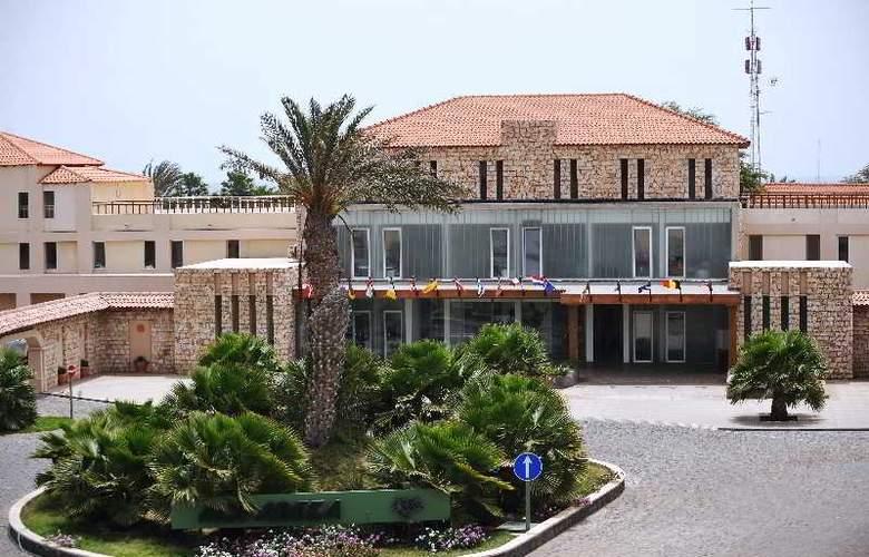 Morabeza - Hotel - 9
