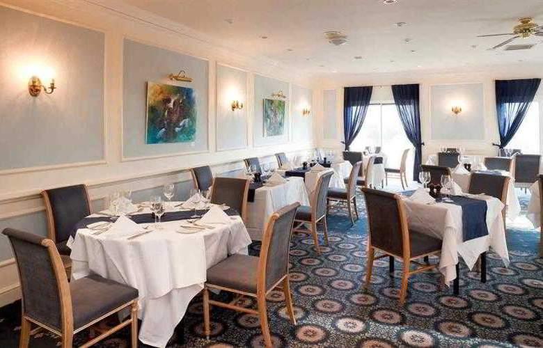 Hythe Imperial - Restaurant - 3