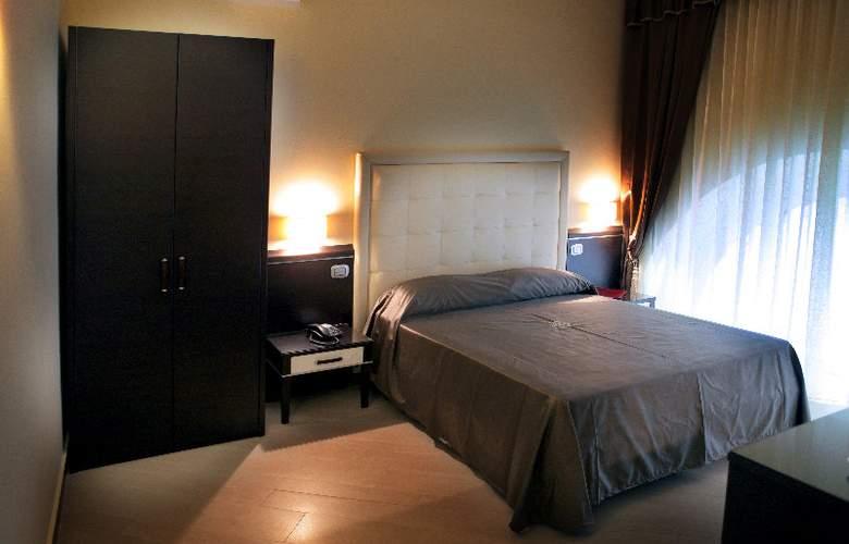 Ferdinando Ii - Hotel - 7