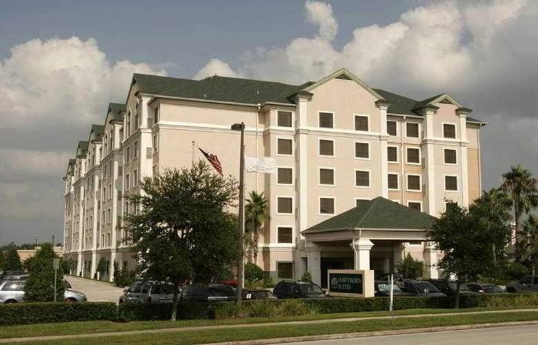 staySky Suites I Drive Orlando - Hotel - 0