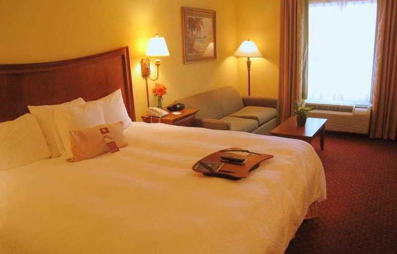 Hampton Inn & Suites Destin/Sandestin - Room - 13