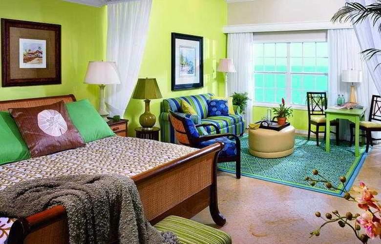 Ocean Key Resort & Spa - Room - 6