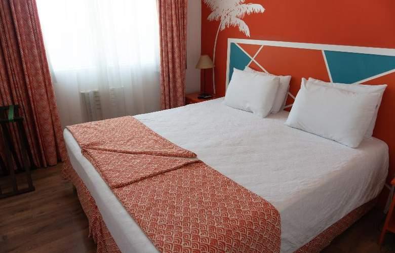 55 Rio Copacabana - Room - 5