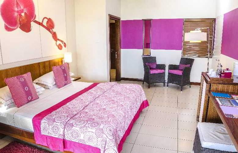 Tamassa-an all-inclusive Resort - Room - 9