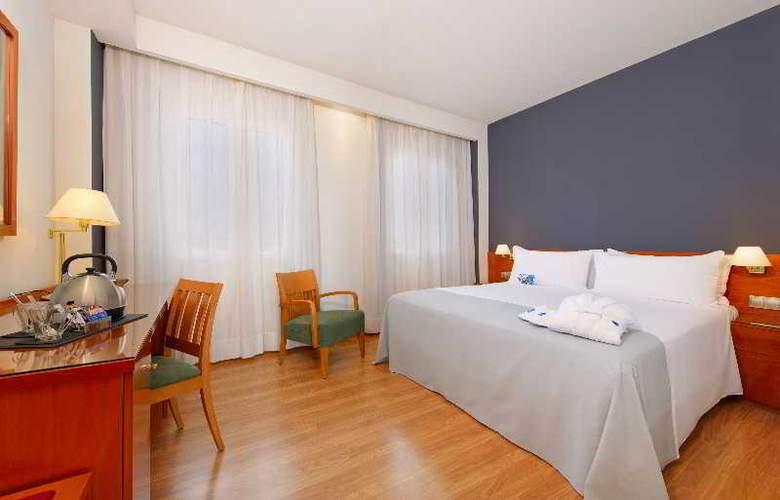 Sercotel Alcala 611  - Room - 15