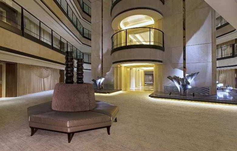 The Westin Xiamen - Hotel - 16