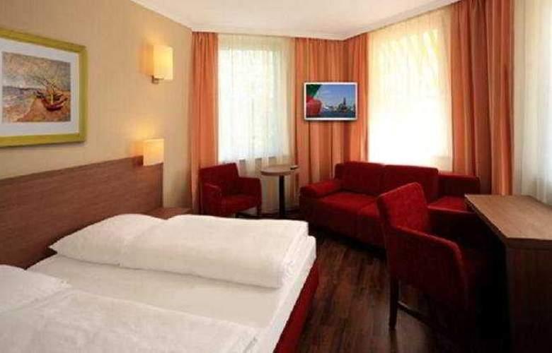 Marienthal - Room - 1