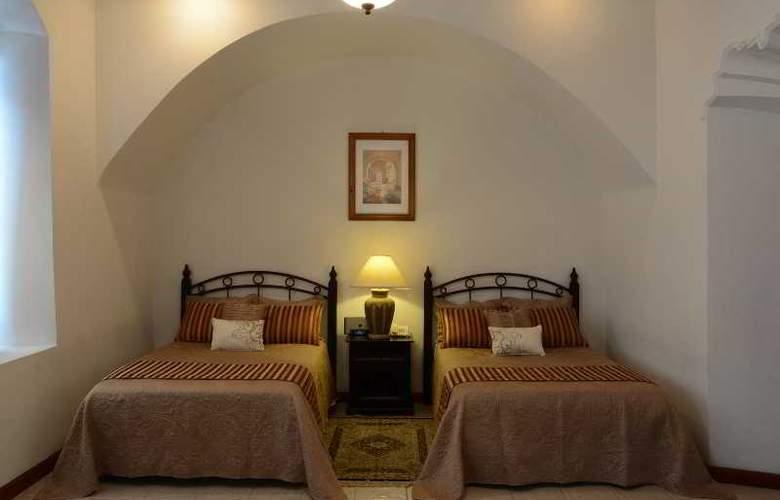 Villa Vera - Room - 16