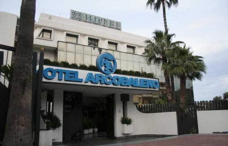 Arcobaleno Residence Hotel - Hotel - 0