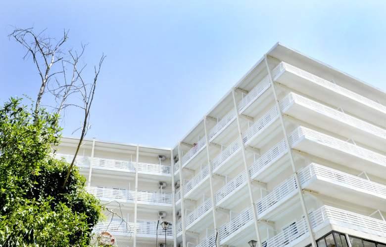 Alea - Hotel - 6