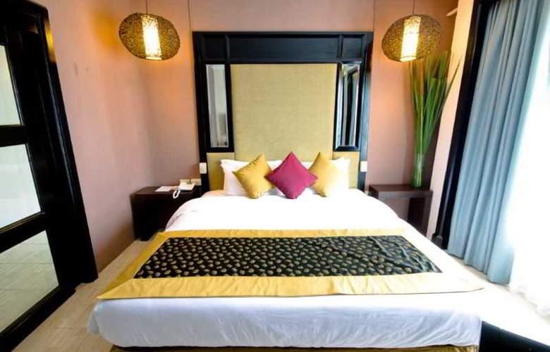 Royal View Resort - Room - 6