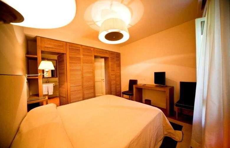 Casa Vacanze Massoni - Room - 7