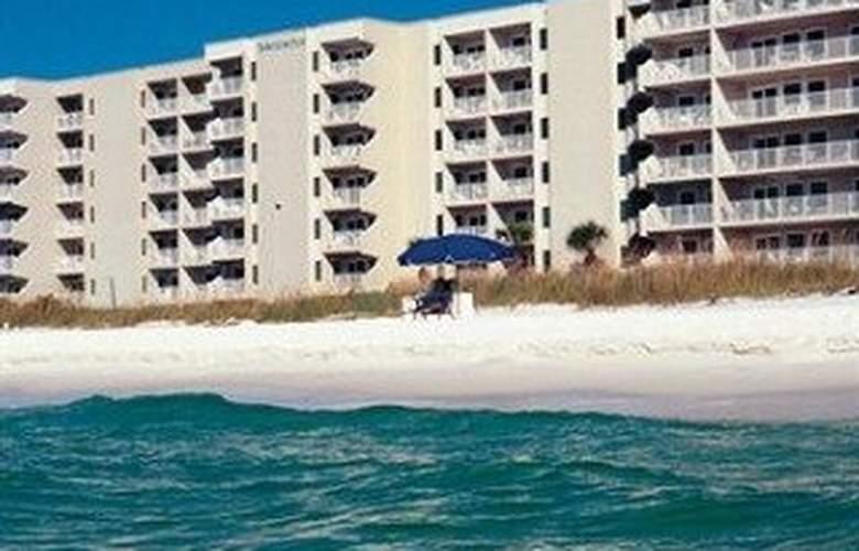 ResortQuest Rentals at Island Echos Condominiums - General - 2