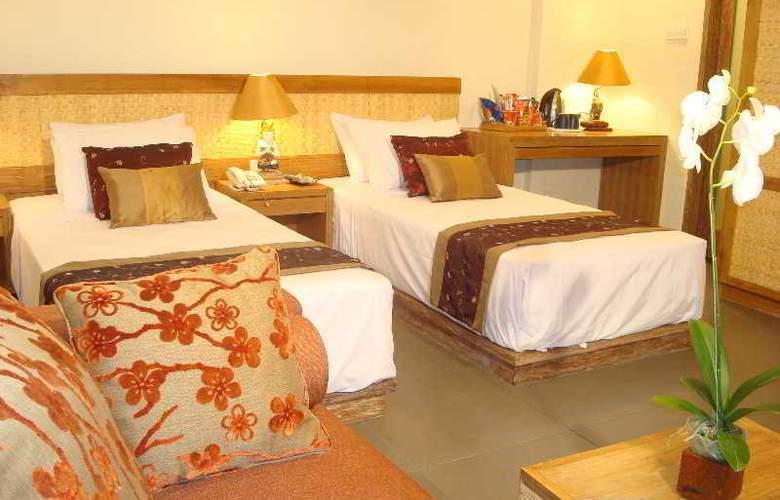 Pondok Sari - Room - 2