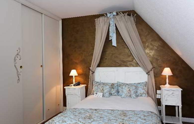 Le Verger Des Chateaux - Room - 19