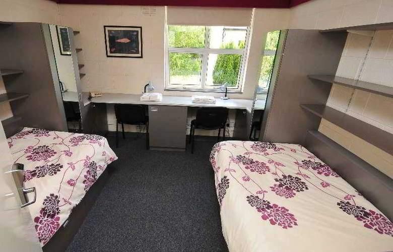 Corrib Village - Room - 3