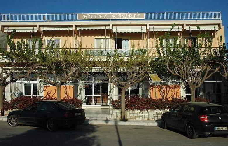 Kouris - Hotel - 3