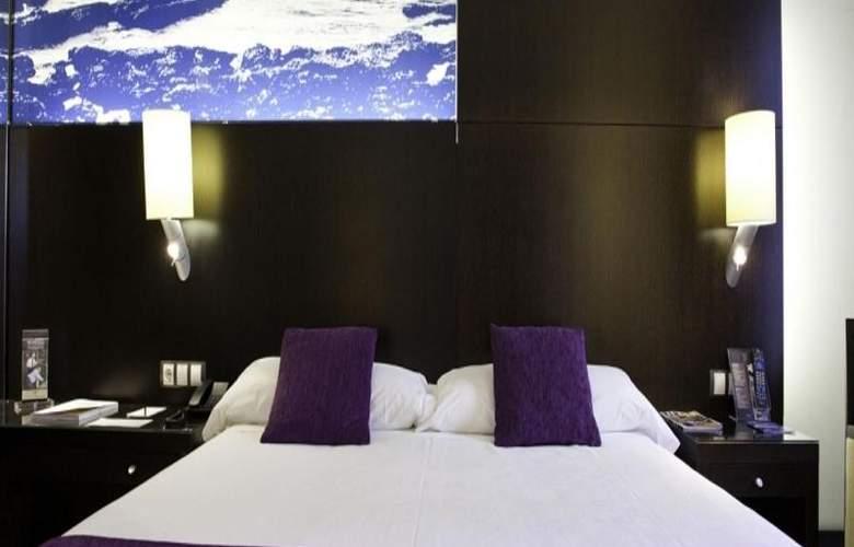 Vincci Maritimo - Room - 8