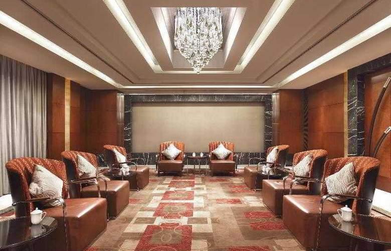 Sheraton - Hotel - 17