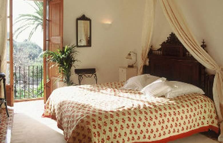 Ca's Xorc Hotel Agroturismo - Room - 6