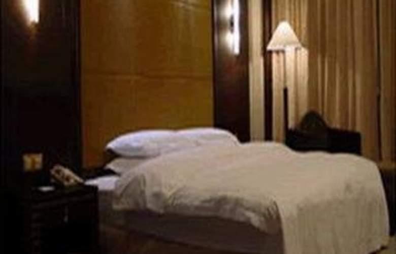 Guangzhou - Room - 2