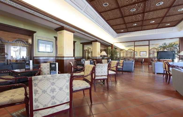 Prestige Coral Platja - Hotel - 12