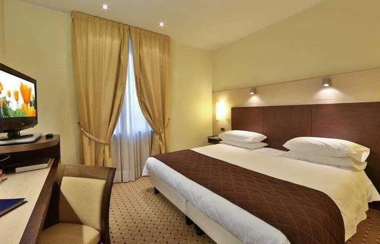 Master - Hotel - 30