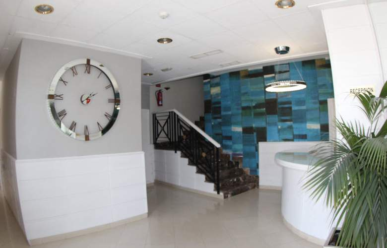 Vila-Real Marina Azul - General - 5