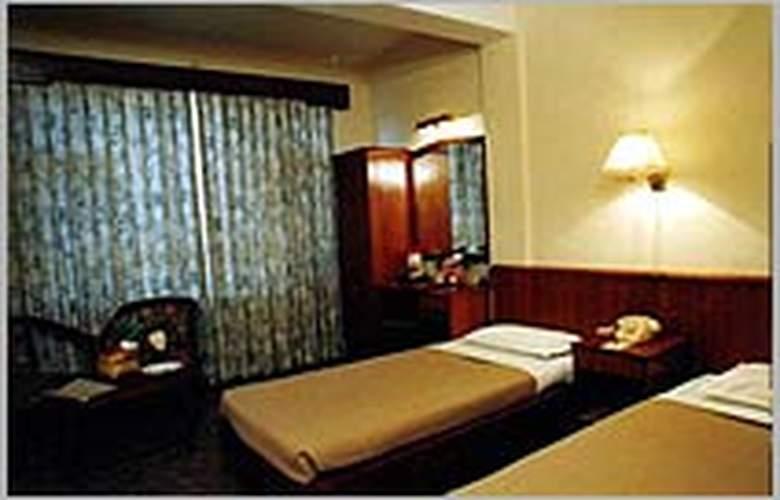 Harati - Room - 1