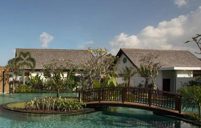 The Samaya Bali - Hotel - 5