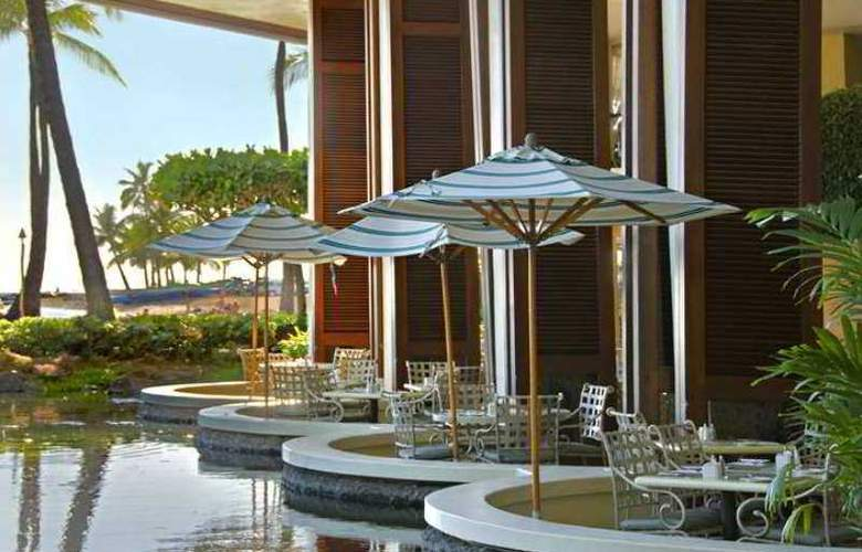 Hilton Grand Vacations at Hilton Hawaiian Village - Hotel - 15